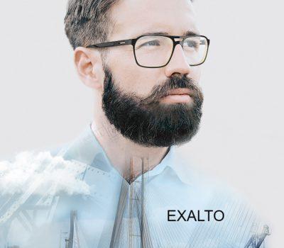OXIBIS – EXALTO